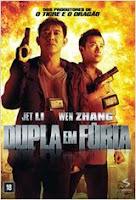 Assistir Dupla em Furia 1080p HD Blu-Ray Dublado
