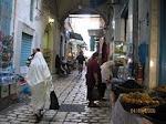 Vacante, calatorii, excursii si alte poze