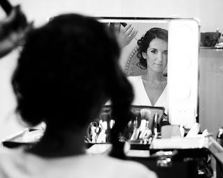 Maquillaje Novias 2016, wedding planer Madrid, Belelza Novias, estilistas de Novias.