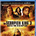 the scorpion king 3 battle for redemption (2012) brrip 675mb