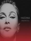 Madonna-Enigmatica 2015