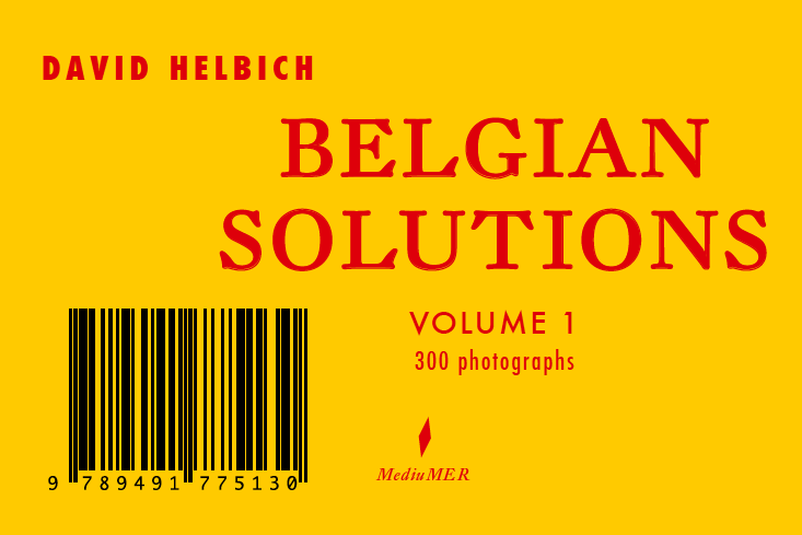 'Belgian solutions' book here