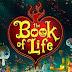 Reseña: El Libro de la Vida
