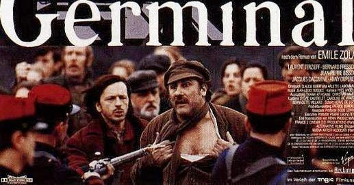 germinal movie summary