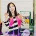 Wallpapers Irene (Red Velvet)