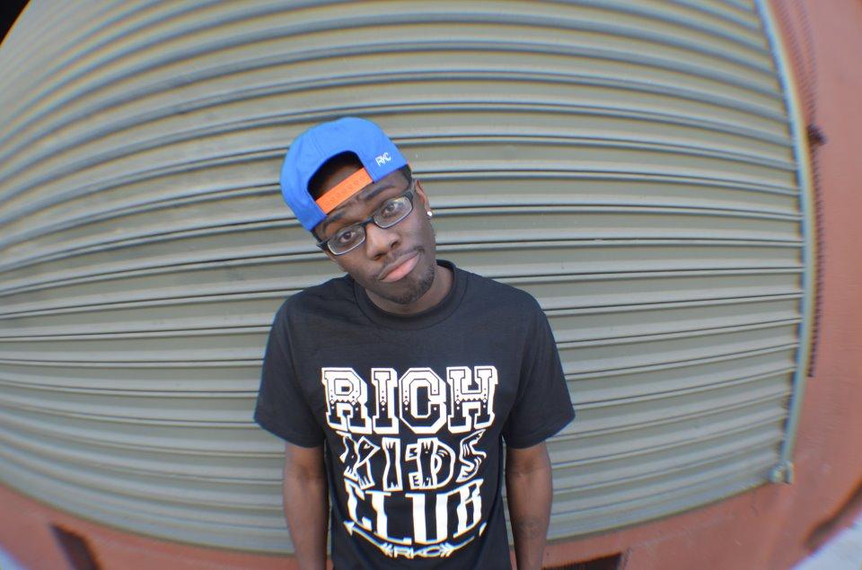 Joe Cool – Ghetto Bass (Video)