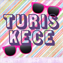 Turis Kece