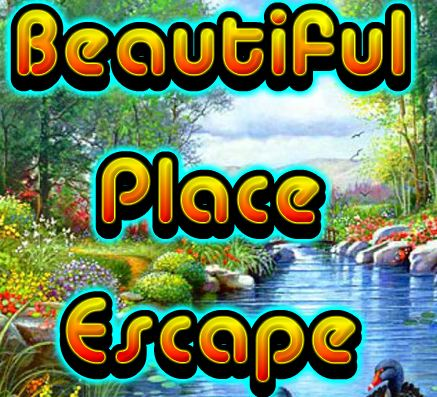 Play WowEscape Beautiful Place…