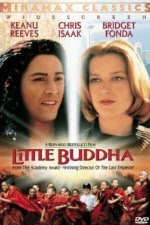Watch Little Buddha (1993) Movie Online