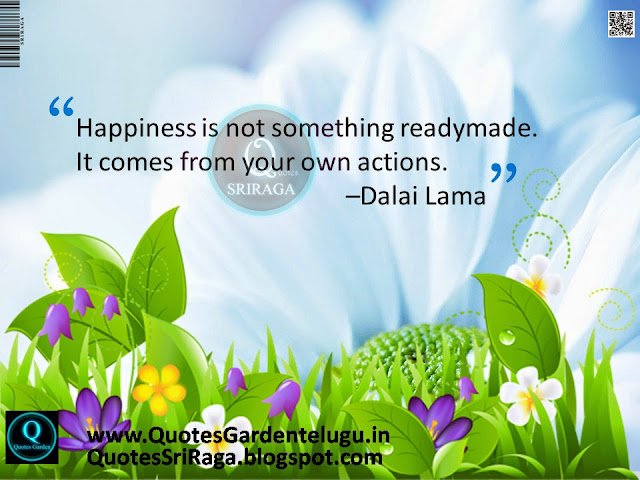 Best English Quotes - Happiness Quotes - Dalailama Quotes Good Reads - Quotes images