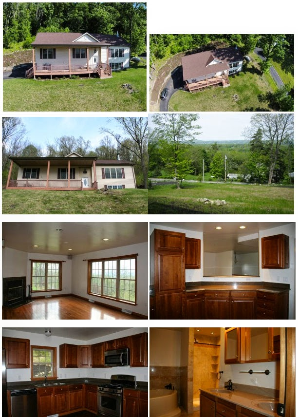 http://www.gatehouserealty.com/listing/101-mountain-lane/