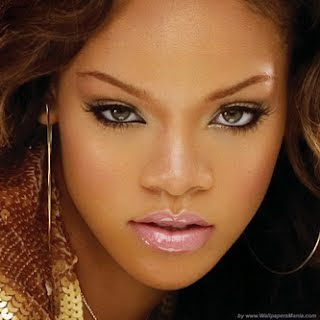 Rihanna - Where Have You Been (Remix)