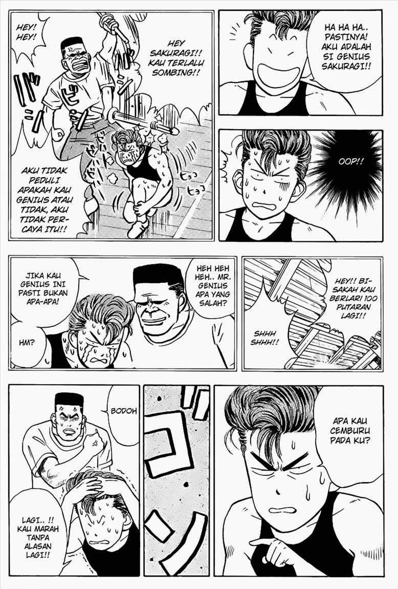 Komik slam dunk 024 - hari sebelum besok 25 Indonesia slam dunk 024 - hari sebelum besok Terbaru 13|Baca Manga Komik Indonesia|