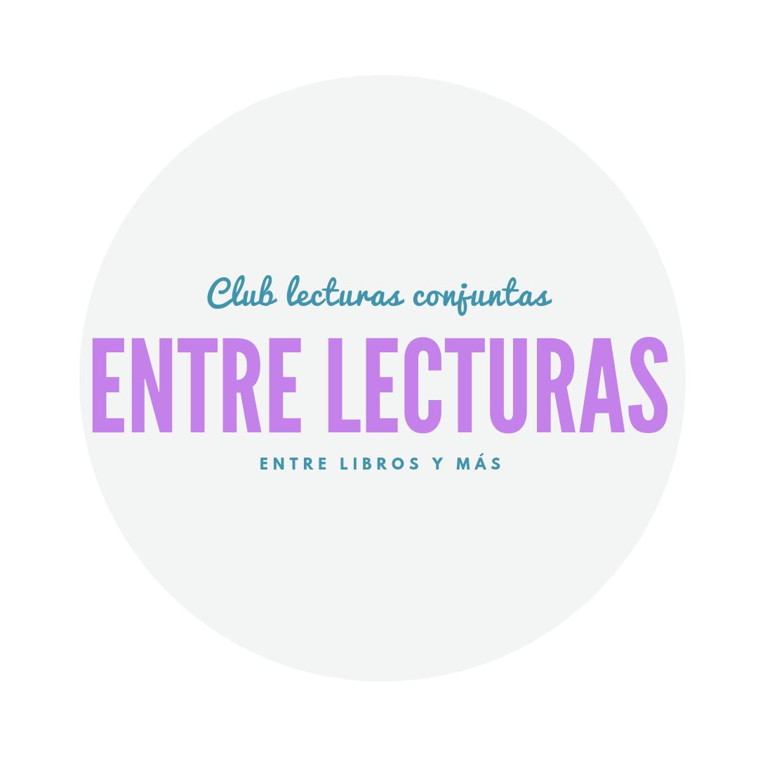 Club Entre Lecturas