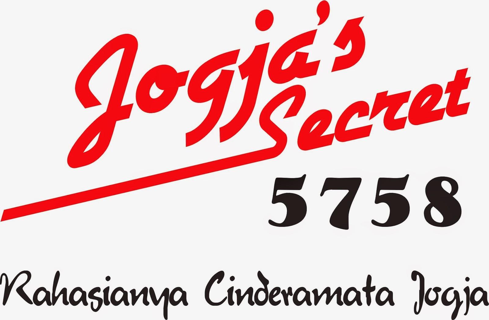 Lowongan Kerja di Jogja's Secret 5758 – Yogyakarta (Kasir, SPG, Pramusaji, Staf Kitchen dan Security)