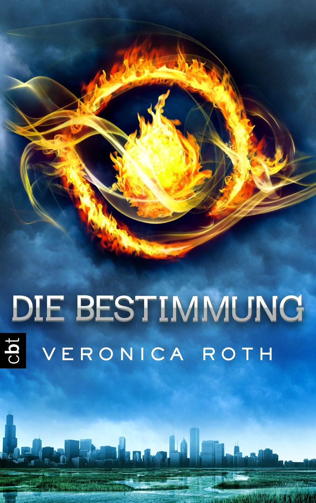 http://www.randomhouse.de/content/edition/covervoila_hires/Roth_VDie_Bestimmung_01_120566.jpg