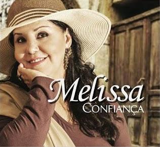 ღ Melissa Fotos ღ