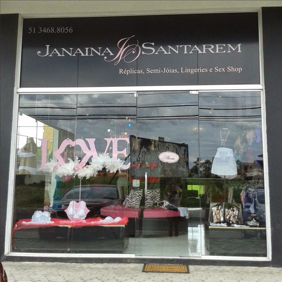 Jana ina shop