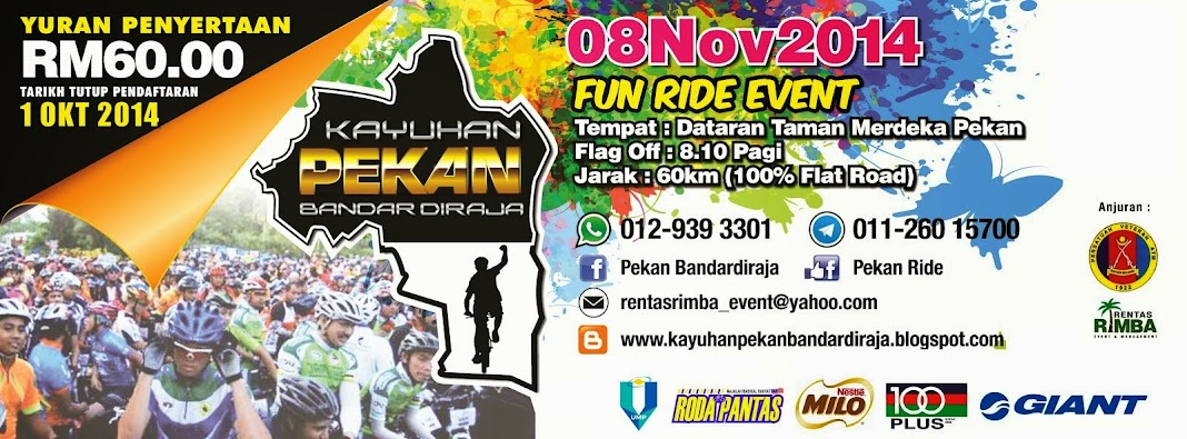 http://www.kayuhanpekanbandardiraja.blogspot.com/