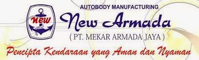 "<img src=""Image URL"" title=""PT. Mekar Armada Jaya"" alt=""PT. Mekar Armada Jaya tambun""/>"