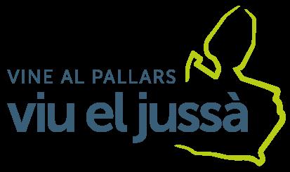 Assossiació d'àmbit turístic del Pallars Jussà
