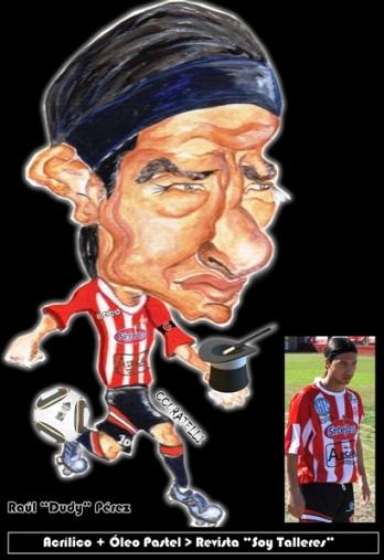Club A. Talleres