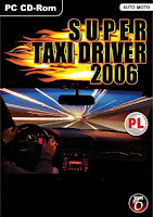 Download Super Taxi Driver 2006