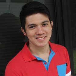 Profil foto Irwansyah