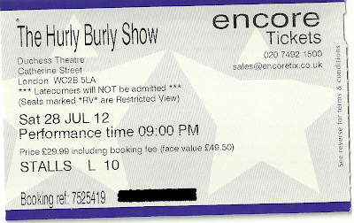 the-hurly-burly-show-tickets