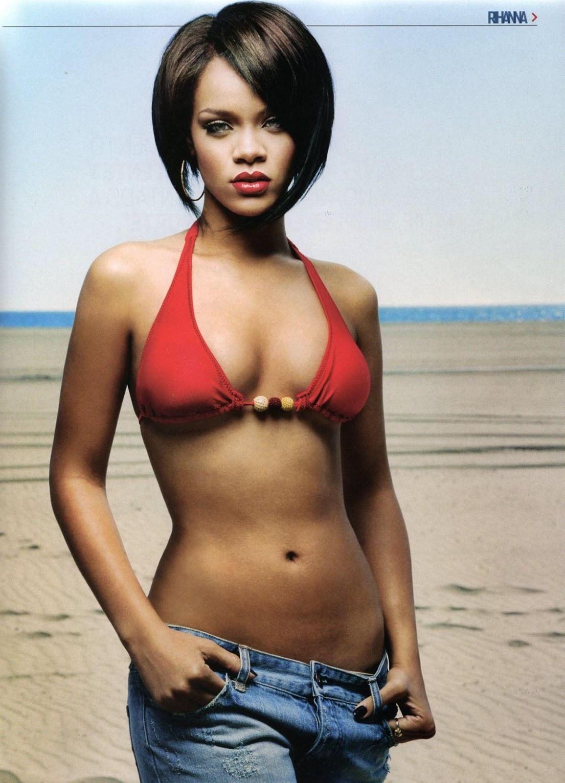 75 best <b>Rihanna images</b> on Pinterest