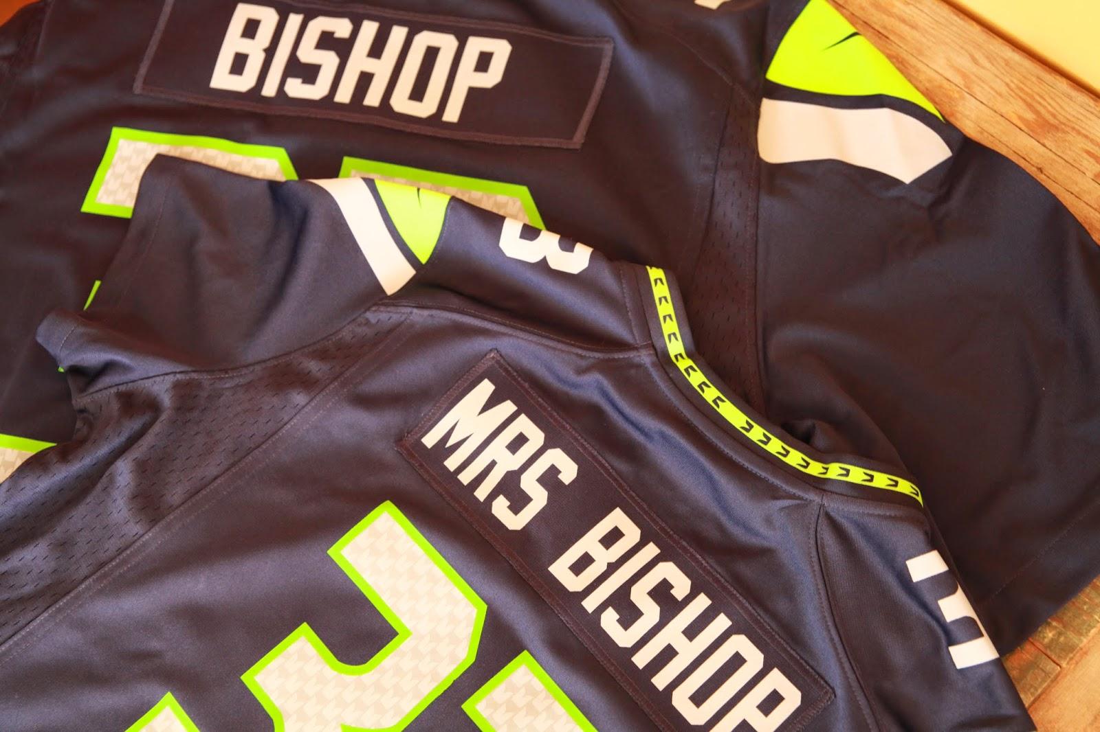 custom seahawks jerseys