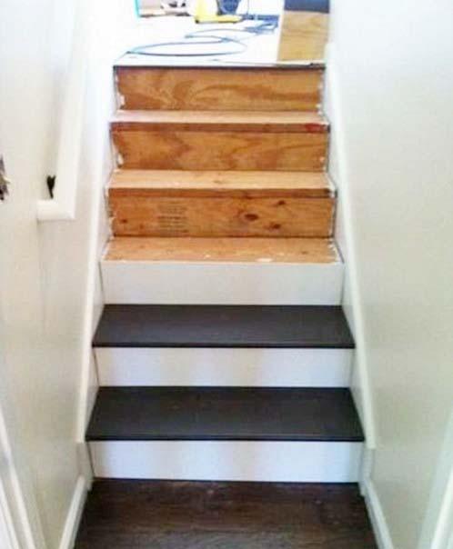Marta decoycina escaleras - Baldosas para interiores ...