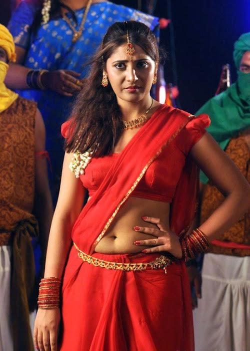 reshmi vaikuntapali movie ll actress pics