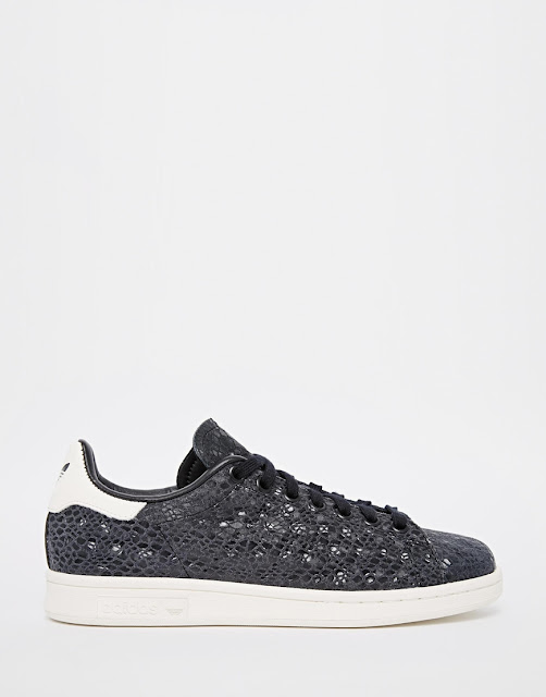 adidas stan smith snake, adidas snake print trainers, grey stan smith trainers, grey adidas trainers,
