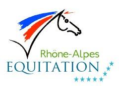 Comité Régional Equitation Rhône-Alpes