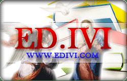 ED:IVI