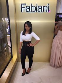 Tsw Clothing Stores