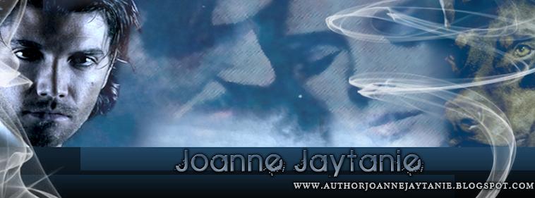 Joanne Jaytanie