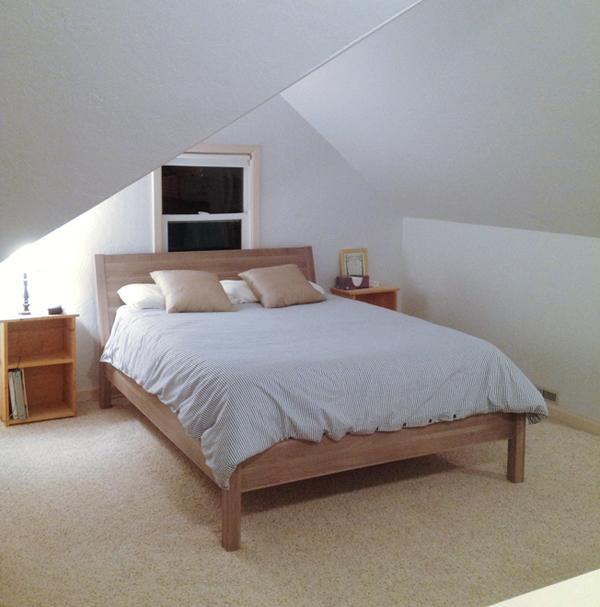 summer harms all the niceties. Black Bedroom Furniture Sets. Home Design Ideas