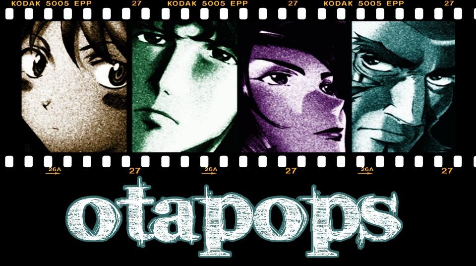 Otapops