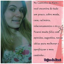 Meu Cantinho