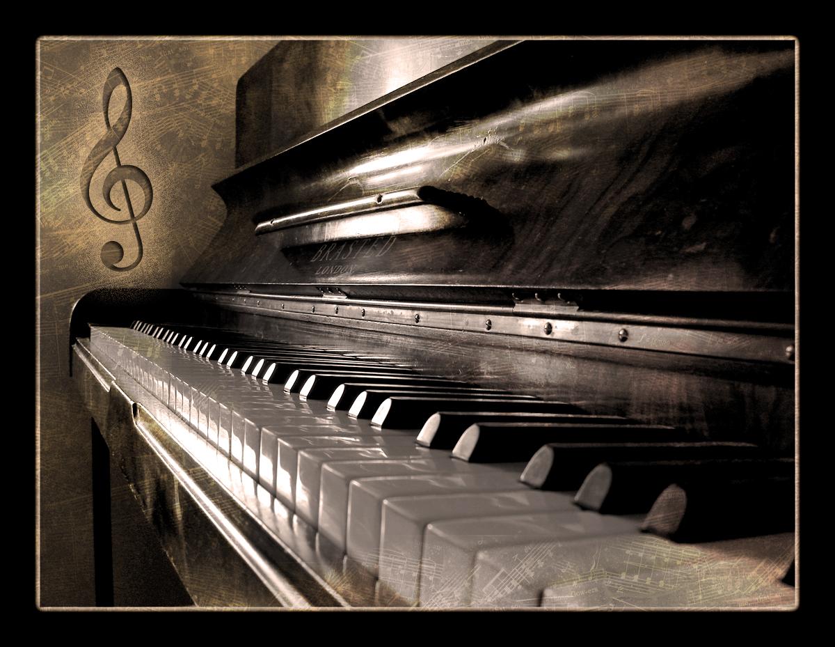 Modos griegos: comprensión y aplicación práctica (musica)