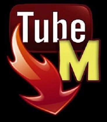 Download Tube Mate 2016 2016 tubemate-download-yo