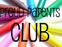 Proud Parents Club