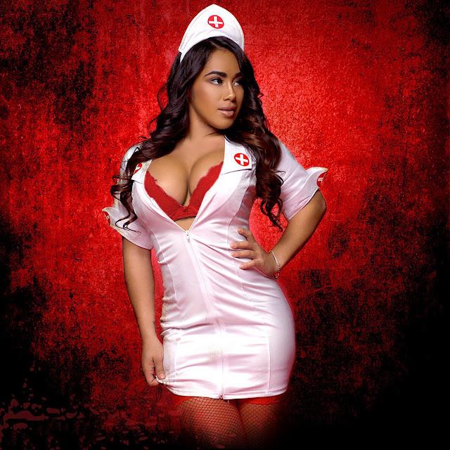 asian nurses asian nurses association