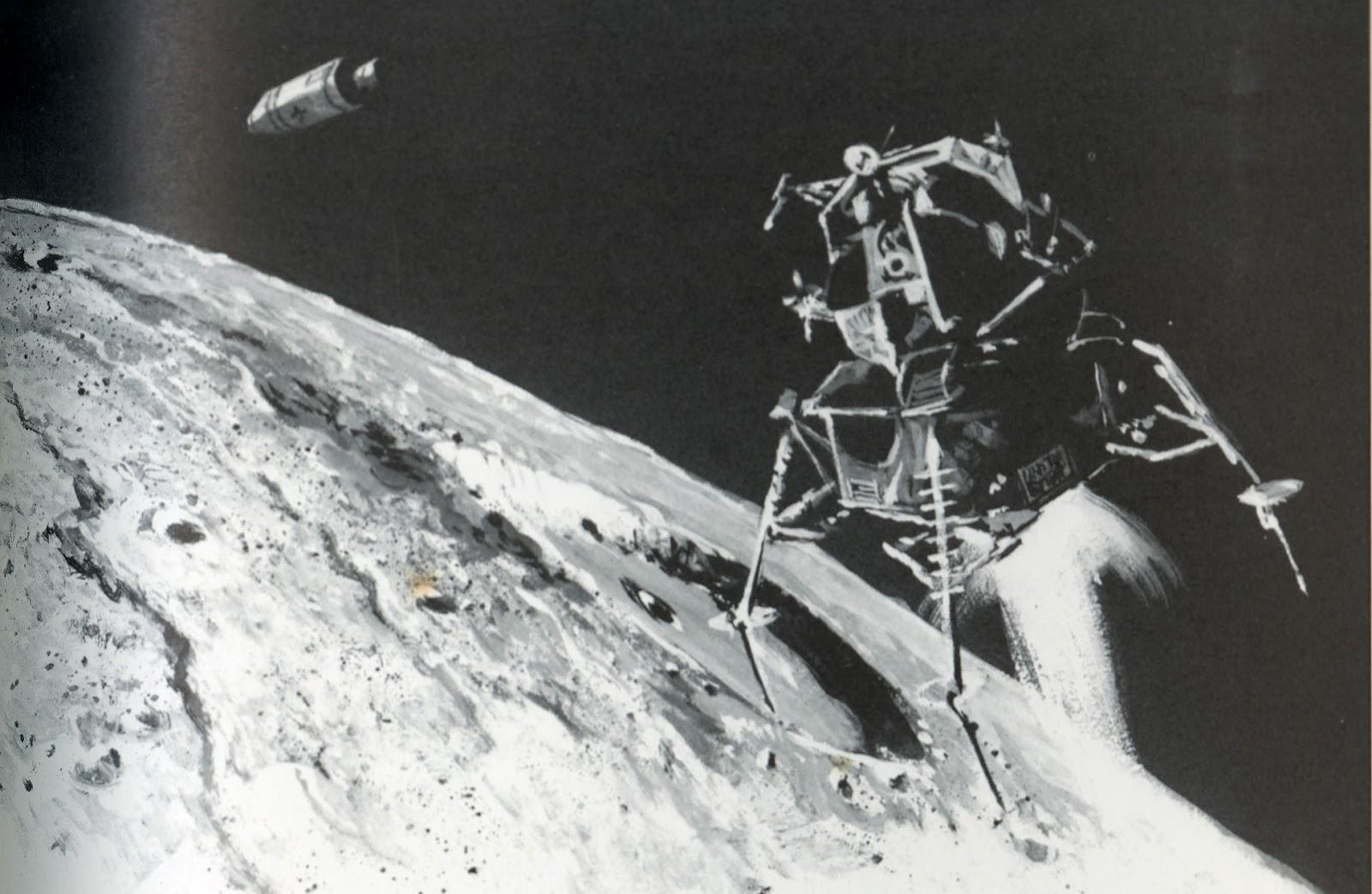 1970 in spaceflight