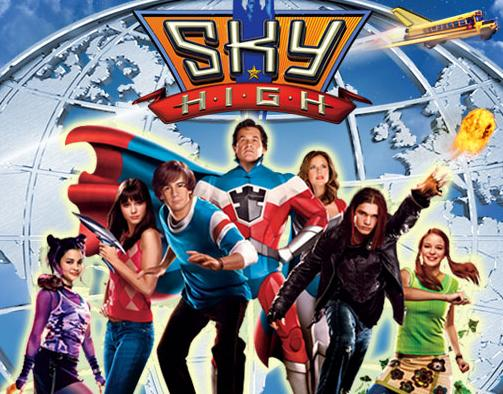 sky high full movie watch online hd