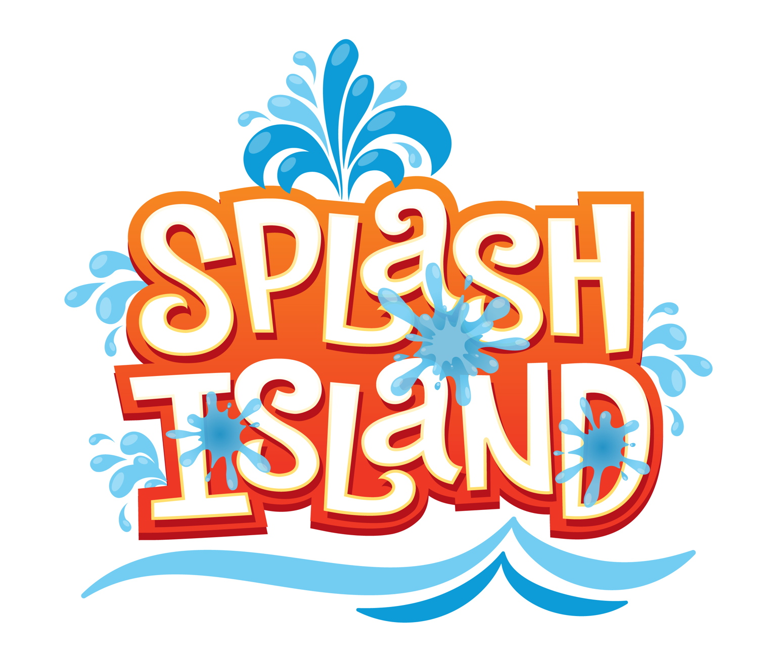 newsplusnotes worlds of fun announces new water park addition for 2015 rh newsplusnotes blogspot com water park logo design water park lagos