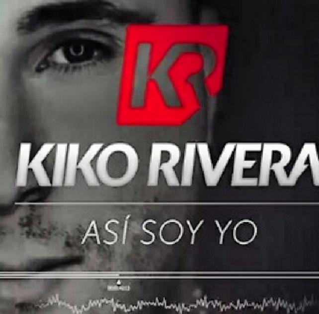 Download kiko rivera asi soy yo zippy