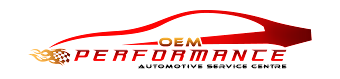 OEM Performance Automotive Service Centre Ltd